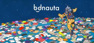 bdnauta
