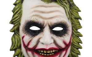 Precisamos da origem do Joker?
